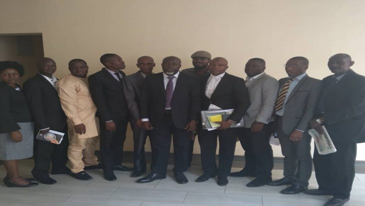 NBA Epe Urges Lagos Assembly to Amend Conflicting Law