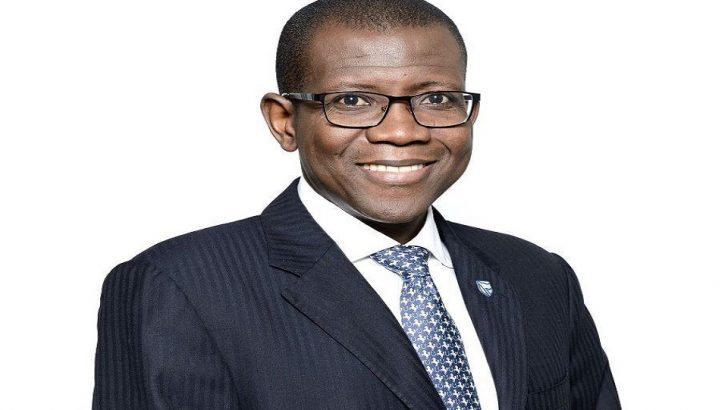 Stanbic IBTC Posts N59b Earnings for Q1 2019 as Liquidity Remains Robust