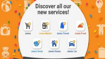 How Businesses Can Leverage Jumia's Ecosystem Model to Drive Business Growth