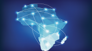 Harnessing Africa's Digital Potentials to Tackle Challenges Within Continent