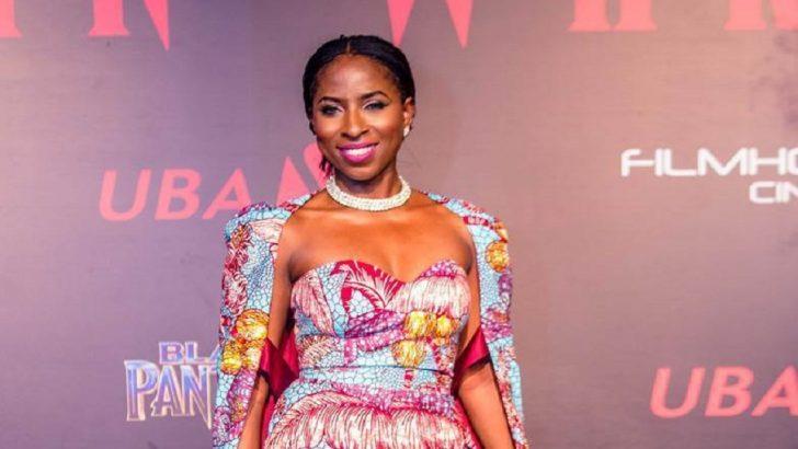 UBA's Dupe Olusola Among Nigeria's 100 Most Inspiring Women in 2019