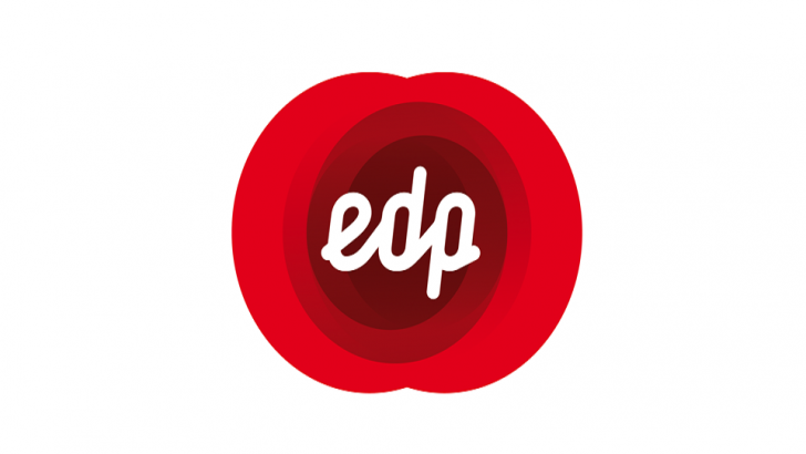 EDP Seals Strategic Investment Deal With Sepio Systems