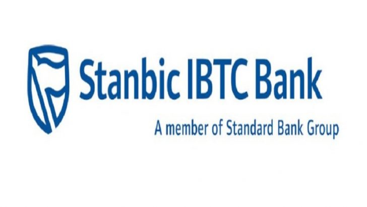 Stanbic IBTC Zero Balance Account Gives Savers an Edge