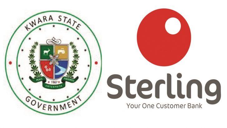EFCC Grills Sterling Bank, Kwara Govt Officials Over N1 billion