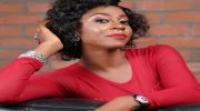 Akhere Returns With 'On My Mind' Single