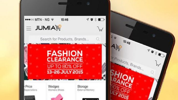 Six Benefits Of Using Mobile App Whenever You Shop