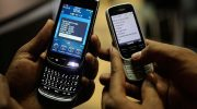 Capitalising on Mobile, Internet Penetration to Create Jobs in Nigeria