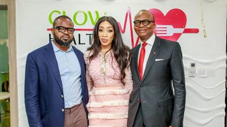 GLOW Health Officially Launches Operations in Nigeria