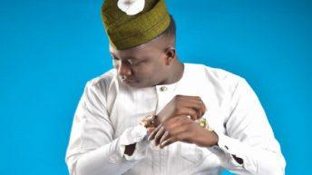 Harmony Rhythms 'Ijolabi' Ready To Dominate Live Band Shows In Lagos