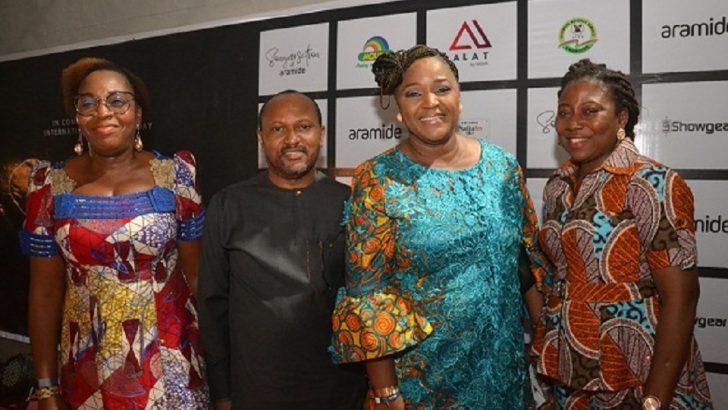 Wema Bank Announces Sara By Wema Designed For Women