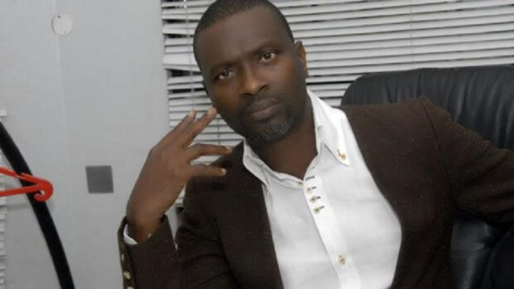 Disruptive Innovation Crucial To Future Of PR Practice—Adetokunbo Modupe