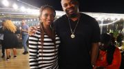 Celebrity Blogger, Helen Ozor, Shares First Time Experience With Don Jazzy