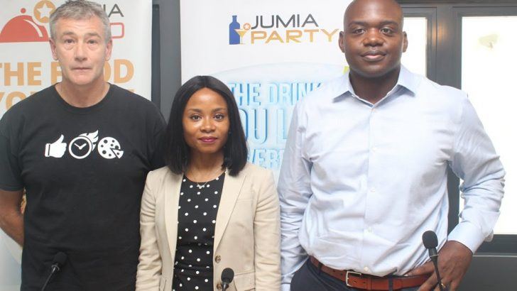 Jumia, Pizza Hut Partner To Boost Operational Performance
