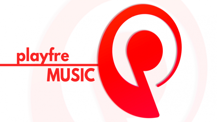 Playfre Hits One Million Streams, 5,000 Registered Users