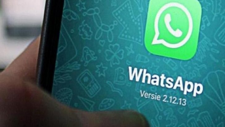 Glaring Signs You Are Addicted to WhatsApp
