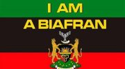 Murder of Prophet Nwoko by Biafran Activists: A Curse on the Struggle