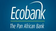 Ecobankmobile *326# Partners AFRIMA to Promote Music, Creative Industry
