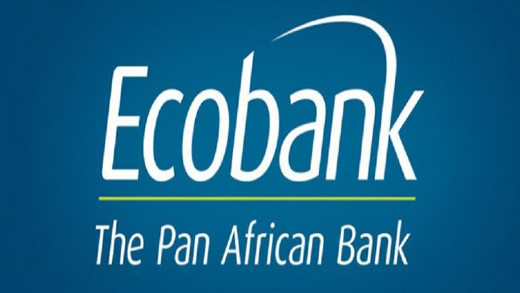 Ecobank Campus Activation Holds Concert in OAU