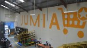SMEs Repose Confidence in Jumia for Business Growth