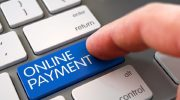 How to Make Online Payment Easy For Customers