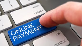 Safer Payment Solutions Will Drive Adoption Of Prepayment For Ecommerce Transactions
