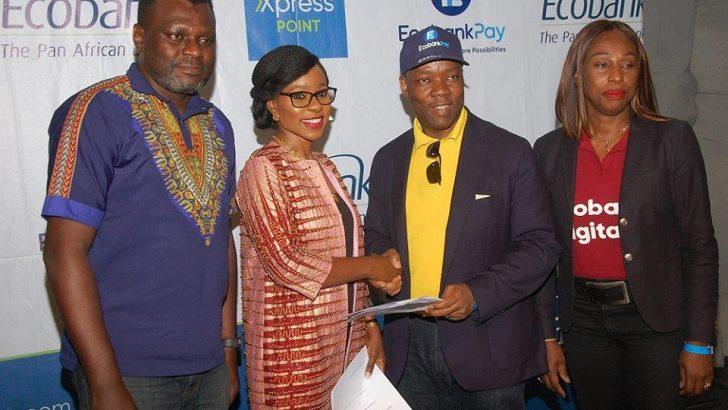 EcobankPay, Terra Kulture Partner To Promote African Cultural Heritage