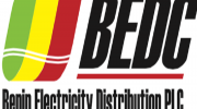 BEDC Explains Constraints On Power Distribution To Ondo South