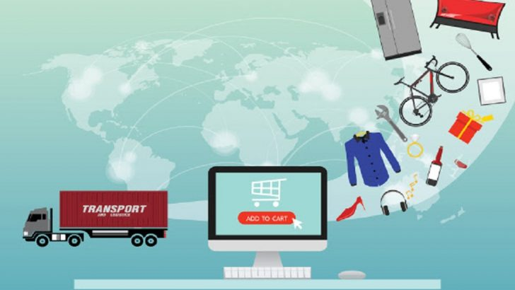 E-Commerce Logistics: Things You Need to Know as Business