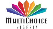 Is MultiChoice Nigeria Above Nigeria's Law?