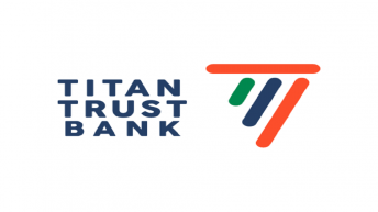 Titan Trust Bank Set For Grand Entry Into Nigeria