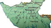Bayelsa Guber: Coalition Unveiled Observers Situation Room And Walk For Peace Sensitization
