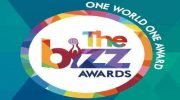 Nigeria's Publiseer Wins Bizz Business Excellence Award