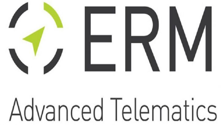 ERM Advanced Telematics Enters IoT Market