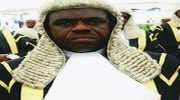 Justice John Terhemba Tsoho: A Judge With Tact, Courage, Punctuality, Firmness And Humility, By Adewole Kehinde