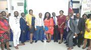 Adagunodo Wants Employees to Embrace Organizational Awareness