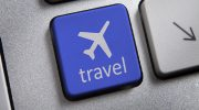 How OTAs Are Changing The Travel Experience of Nigerians