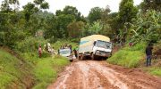 Logistics Challenges Facing eCommerce in Africa