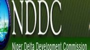 Group Commends Giant Strides Of NDDC