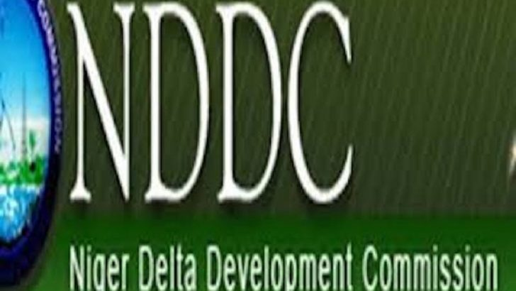 NDDC Acting MD Dares NASS, Insists On Budget Implementation