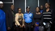 Lagos CP Wants Policemen to Shun Corruption