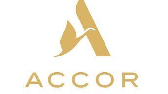 Accor Accelerates Expansion Plan in Nigeria