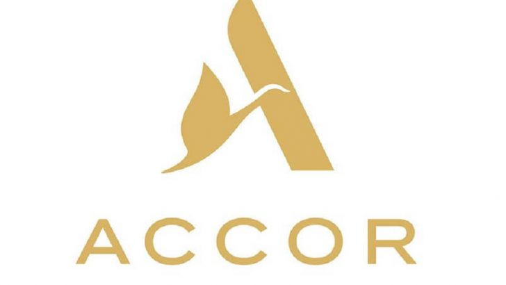 Accor Accelerates Expansion Plan in Nigeria