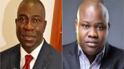 Ekweremadu's Assault And The Dynamics Of Revolution, By Omoshola Deji