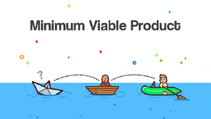 How to Create a Minimum Viable Product That Will Interest Customers