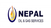 NEPAL Oil Expands Operations Into Aviation Space