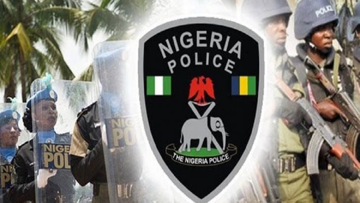 Police IG Sets Up SWAT To Replace SARS