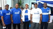 Stanbic IBTC: Impacting Communities Through CSI, Employee Volunteerism