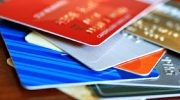 How to Protect Your Debit Card From Fraud