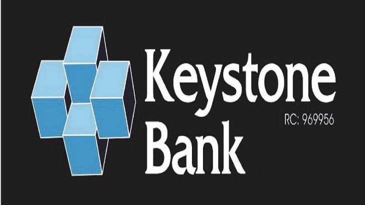 Keystone Bank Partners Medplus For Healthy Living Among Women