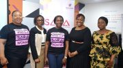 Wema Bank Holds Empowerment Seminar for Women in Sara By Wema Community